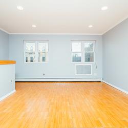 A $4,400.00, 5 bed / 3 bathroom apartment in Bushwick
