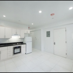 A $1,850.00, 1 bed / 1 bathroom apartment in Bed-Stuy
