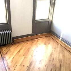 A $2,600.00, 4 bed / 1 bathroom apartment in Bushwick