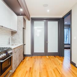 A $2,625.00, 3 bed / 1.5 bathroom apartment in Ridgewood