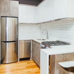 A $2,291.00, 2 bed / 1 bathroom apartment in Ridgewood