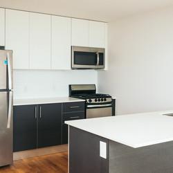 A $2,553.00, 1 bed / 1 bathroom apartment in Astoria