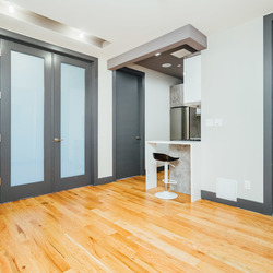 A $2,190.00, 2 bed / 1 bathroom apartment in Ridgewood