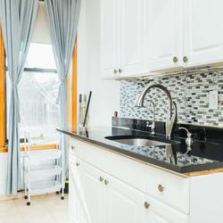 A $2,300.00, 2 bed / 1 bathroom apartment in Bushwick