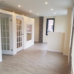 A $2,500.00, 0 bed / 0.5 bathroom apartment in Clinton Hill