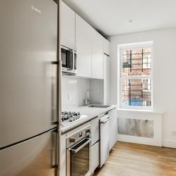 A $2,460.00, 2 bed / 1 bathroom apartment in Flatbush
