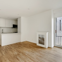 A $2,189.00, 1 bed / 1 bathroom apartment in Crown Heights