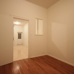 A $1,800.00, 1 bed / 1 bathroom apartment in Bushwick