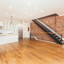 A $7,795.00, 5 bed / 4.5 bathroom apartment in Crown Heights
