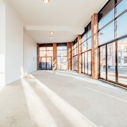 A $12,000.00, 0 bed / 1 bathroom apartment in Greenpoint