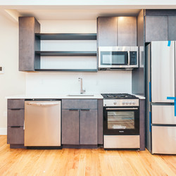 A $3,126.00, 3 bed / 1.5 bathroom apartment in Williamsburg