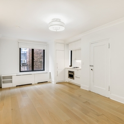 A $2,495.00, 0 bed / 1 bathroom apartment in Chelsea