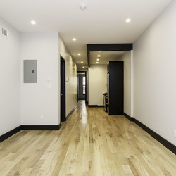 A $2,925.00, 3 bed / 1 bathroom apartment in Flushing