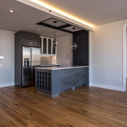 A $4,540.00, 2 bed / 2 bathroom apartment in Prospect Heights