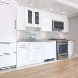 A $4,967.00, 2 bed / 2 bathroom apartment in Upper West Side