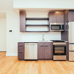 A $3,080.00, 3 bed / 1.5 bathroom apartment in Williamsburg