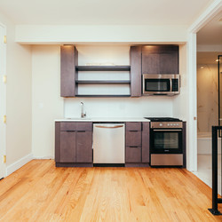 A $2,800.00, 3 bed / 1.5 bathroom apartment in Williamsburg