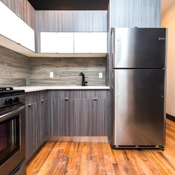 A $3,475.00, 4 bed / 1.5 bathroom apartment in Bed-Stuy