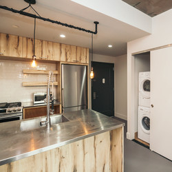A $2,500.00, 0 bed / 1 bathroom apartment in Greenpoint