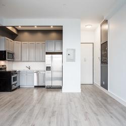 A $2,800.00, 2 bed / 2 bathroom apartment in Ridgewood