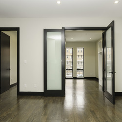 A $3,499.00, 3 bed / 2 bathroom apartment in Crown Heights