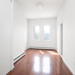 A $1,400.00, 1 bed / 1 bathroom apartment in Bushwick