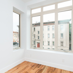A $3,000.00, 2.5 bed / 1.5 bathroom apartment in Crown Heights