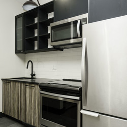 A $3,450.00, 3 bed / 2 bathroom apartment in Crown Heights