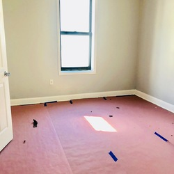 A $2,300.00, 2 bed / 1 bathroom apartment in PLG: Prospect Lefferts Gardens