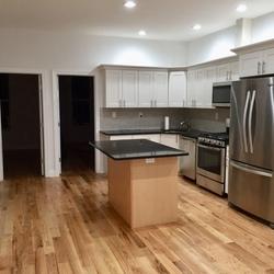 A $3,000.00, 4 bed / 1 bathroom apartment in Ridgewood