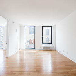 A $3,320.00, 1 bed / 1 bathroom apartment in Williamsburg
