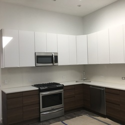 A $3,400.00, 4 bed / 2 bathroom apartment in Ridgewood
