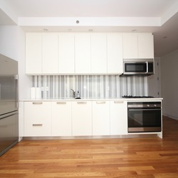 A $3,750.00, 1 bed / 1 bathroom apartment in Williamsburg