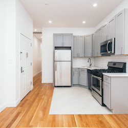A $2,850.00, 4 bed / 2 bathroom apartment in Ridgewood