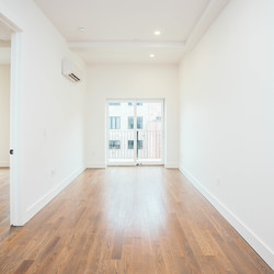A $2,424.00, 1 bed / 1 bathroom apartment in Bed-Stuy