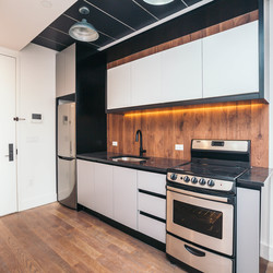 A $2,469.00, 1 bed / 1 bathroom apartment in Bed-Stuy