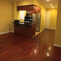 A $1,800.00, 0 bed / 1 bathroom apartment in Astoria