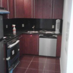 A $2,000.00, 1 bed / 1 bathroom apartment in Astoria