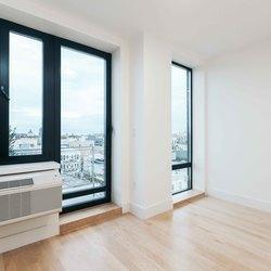 A $2,875.00, 2 bed / 1 bathroom apartment in Bushwick