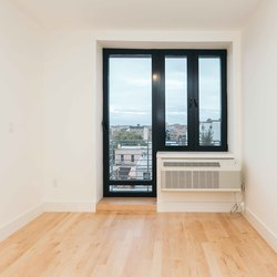 A $2,658.00, 1 bed / 1 bathroom apartment in Bushwick