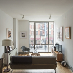 A $3,845.00, 1.5 bed / 1 bathroom apartment in Cobble Hill