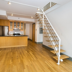 A $3,840.00, 2 bed / 1 bathroom apartment in Cobble Hill