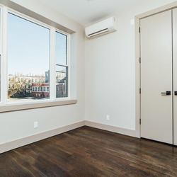 A $3,900.00, 3 bed / 2 bathroom apartment in Bushwick