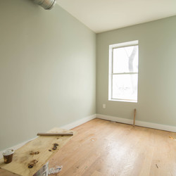 A $650.00, 1 bed / 1.5 bathroom apartment in East Flatbush