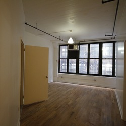 A $3,900.00, 0 bed / 2 bathroom apartment in Clinton Hill