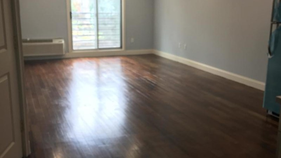 A $2,550.00, 2 bed / 1 bathroom apartment in Astoria