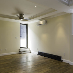 A $5,625.00, 4 bed / 3 bathroom apartment in Greenpoint