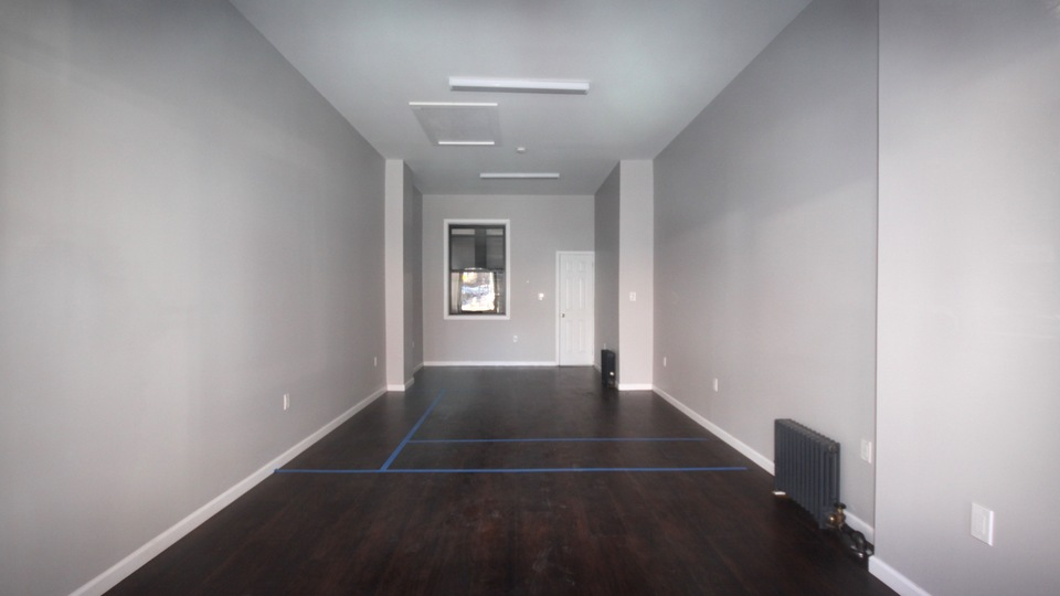 A $2,650.00, 0 bed / 1 bathroom apartment in PLG: Prospect Lefferts Gardens