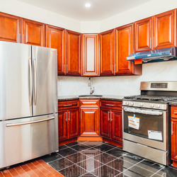 A $3,300.00, 3 bed / 2 bathroom apartment in Ridgewood