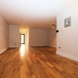A $3,050.00, 3 bed / 2 bathroom apartment in Bed-Stuy